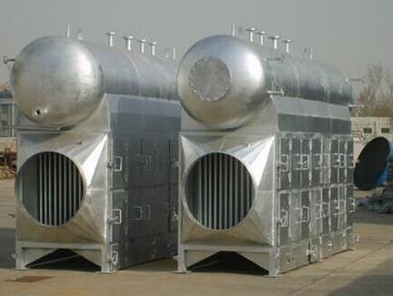 如何对燃气导热油炉的日常保护